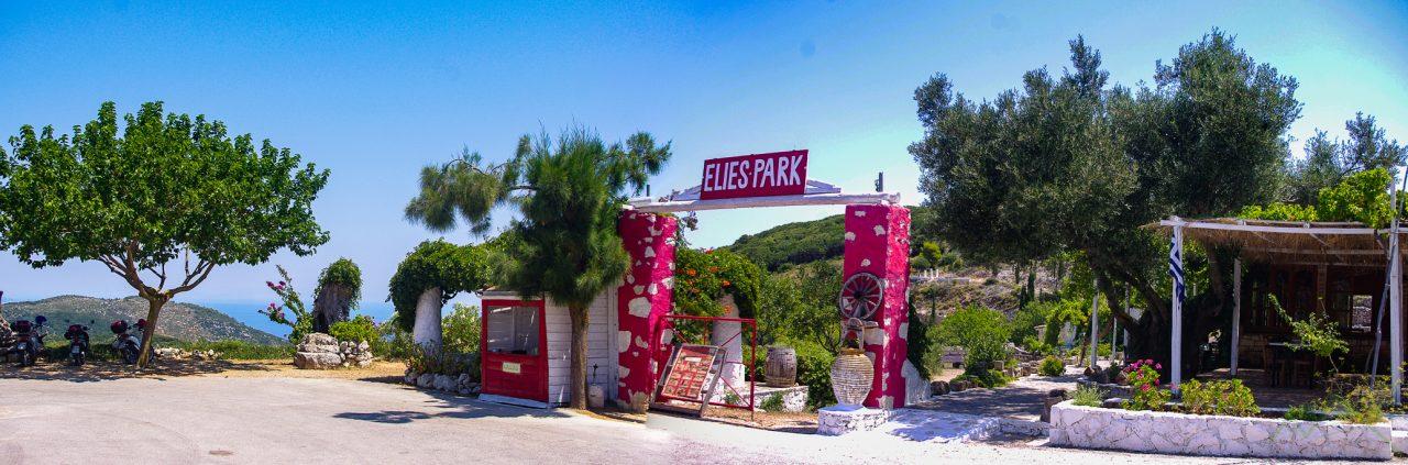 Elies Park