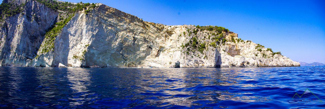 Keri Barlangok (Keri Caves)